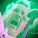 Johnny Rotten - Public Image Ltd
